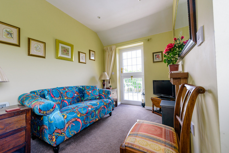 Sturminster Newton-The Stables Loft at Old Causeway Bakery 5