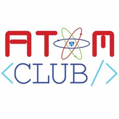 Sturminster Newton-Atom Club - Dorset Science & Tech Centre 4