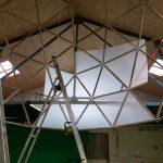 Sturminster Newton-Atom Club - Dorset Science & Tech Centre 1