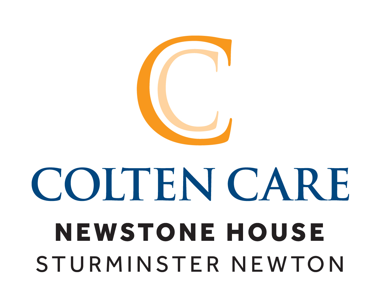 Sturminster Newton-Newstone House Residential and nursing care. Dedicated dementia care suite. 1