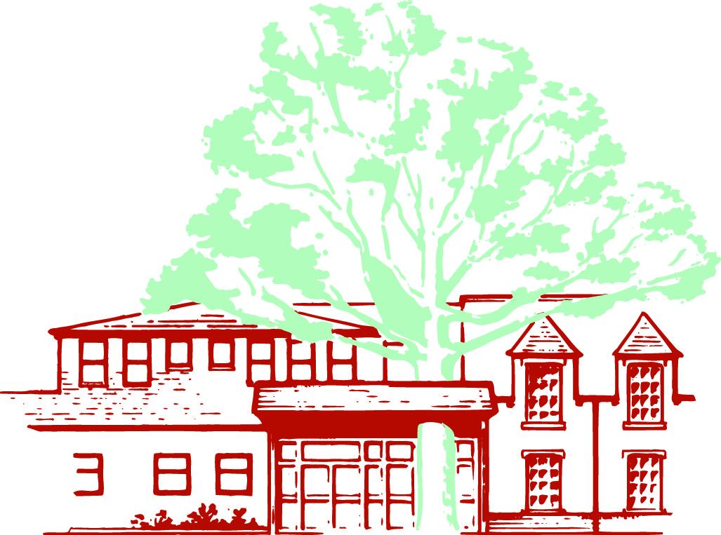 Sturminster Newton-Friends of Blandford Community Hospital Charity Shop 5