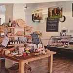 Sturminster Newton-Holebrooks Fine Foods 6