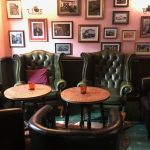 Sturminster Newton-The Swan Inn 11
