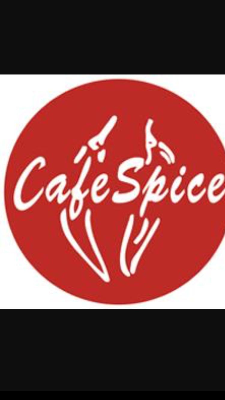 Sturminster Newton-Cafe Spice Indian Restaurant 1