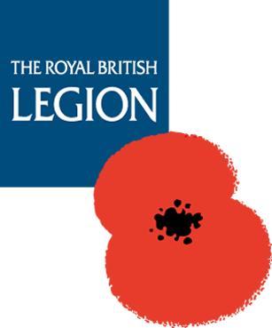 Sturminster Newton-Sturminster Newton Branch - The Royal British Legion 5