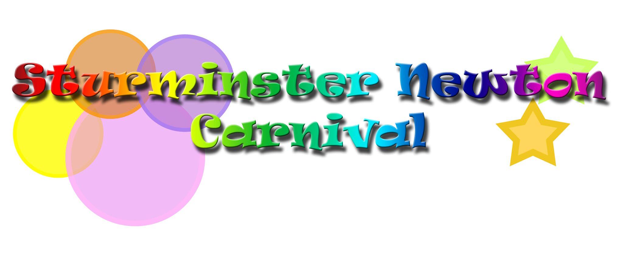Sturminster Newton-Sturminster Newton Carnival