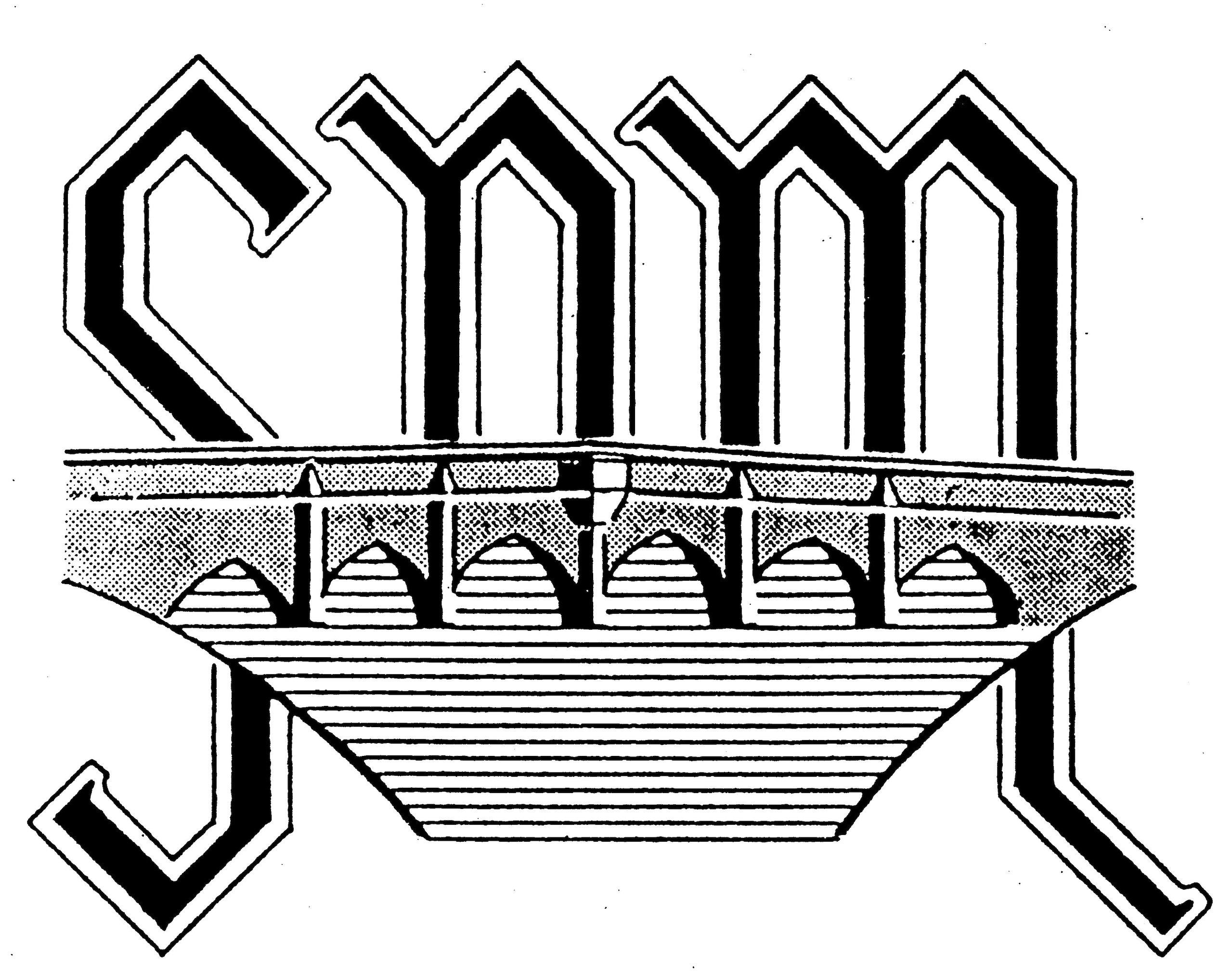 Sturminster Newton-STURMINSTER NEWTON MILL 11