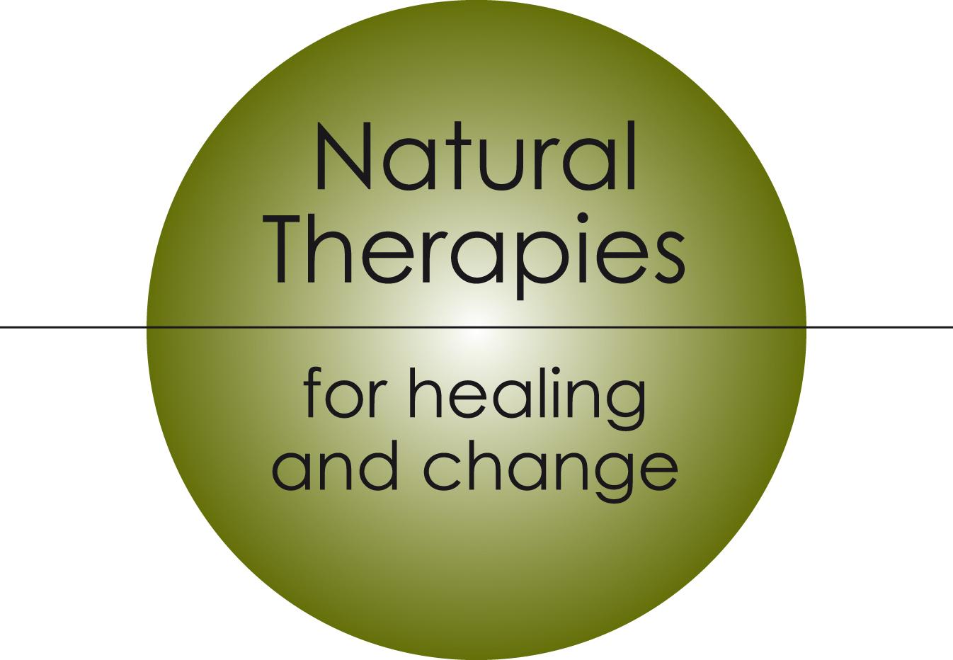 Sturminster Newton-Healing and Change 5
