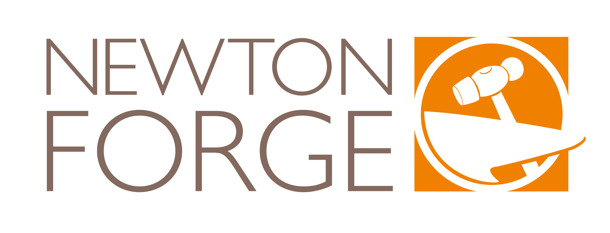 Sturminster Newton-Newton Forge Ltd 4