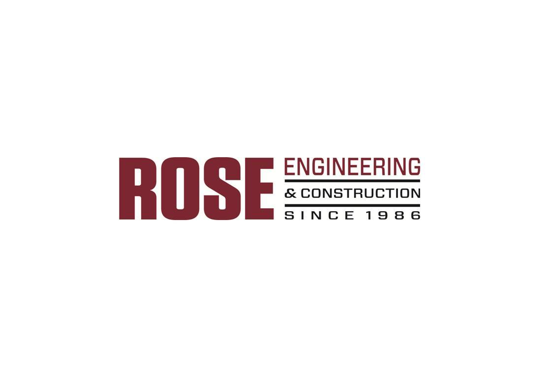 Sturminster Newton-Rose Engineering 8