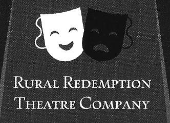 Sturminster Newton-Rural Redemption Theatre Company Ltd 2