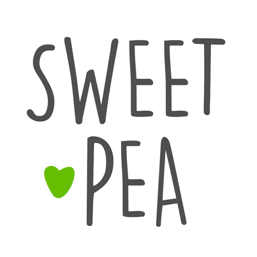 Sturminster Newton-Sweet Pea Café & More 5