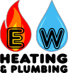 Sturminster Newton-EW Heating & Plumbing 2