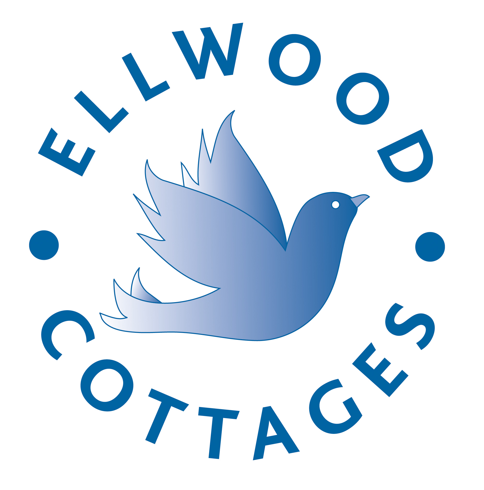 Sturminster Newton-Ellwood Cottages 3
