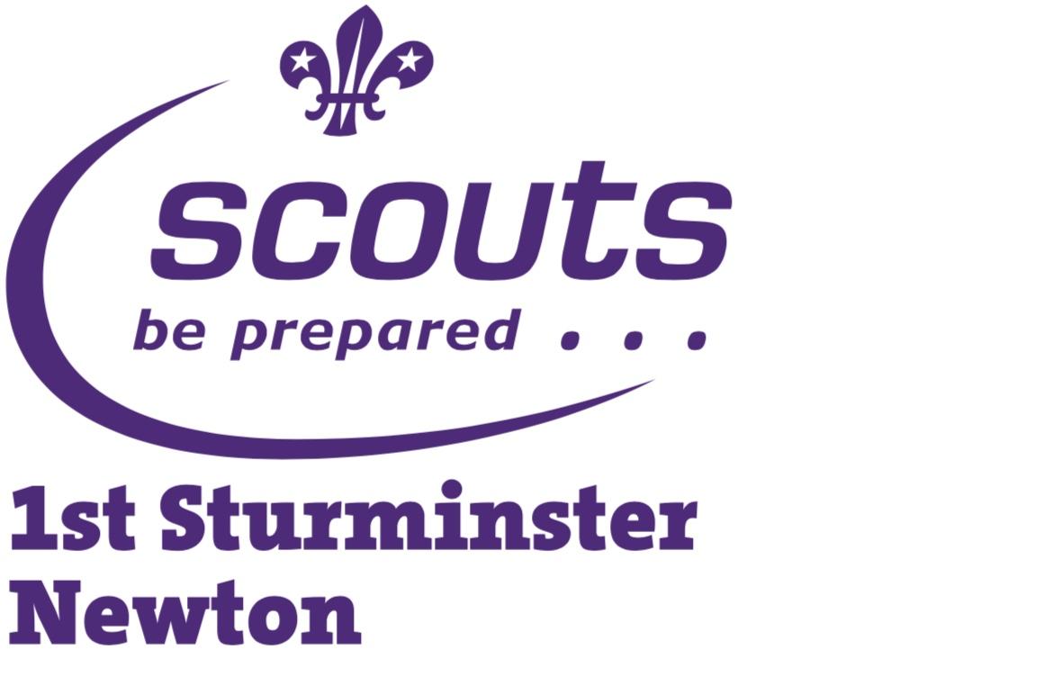 Sturminster Newton-Sturminster Newton Scout Group