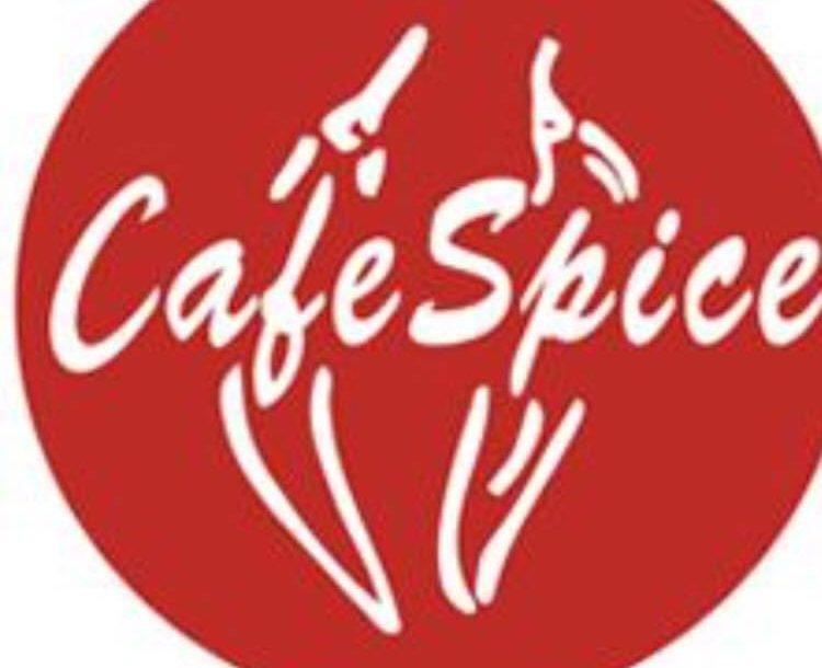 Sturminster Newton-Cafe Spice Indian Restaurant