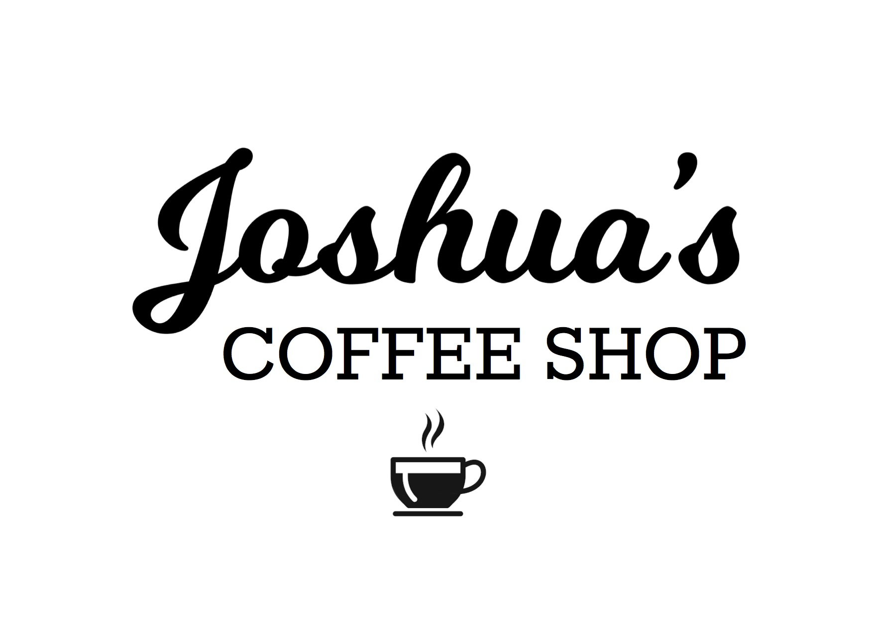 Sturminster Newton-Joshua's Coffee Shop 2
