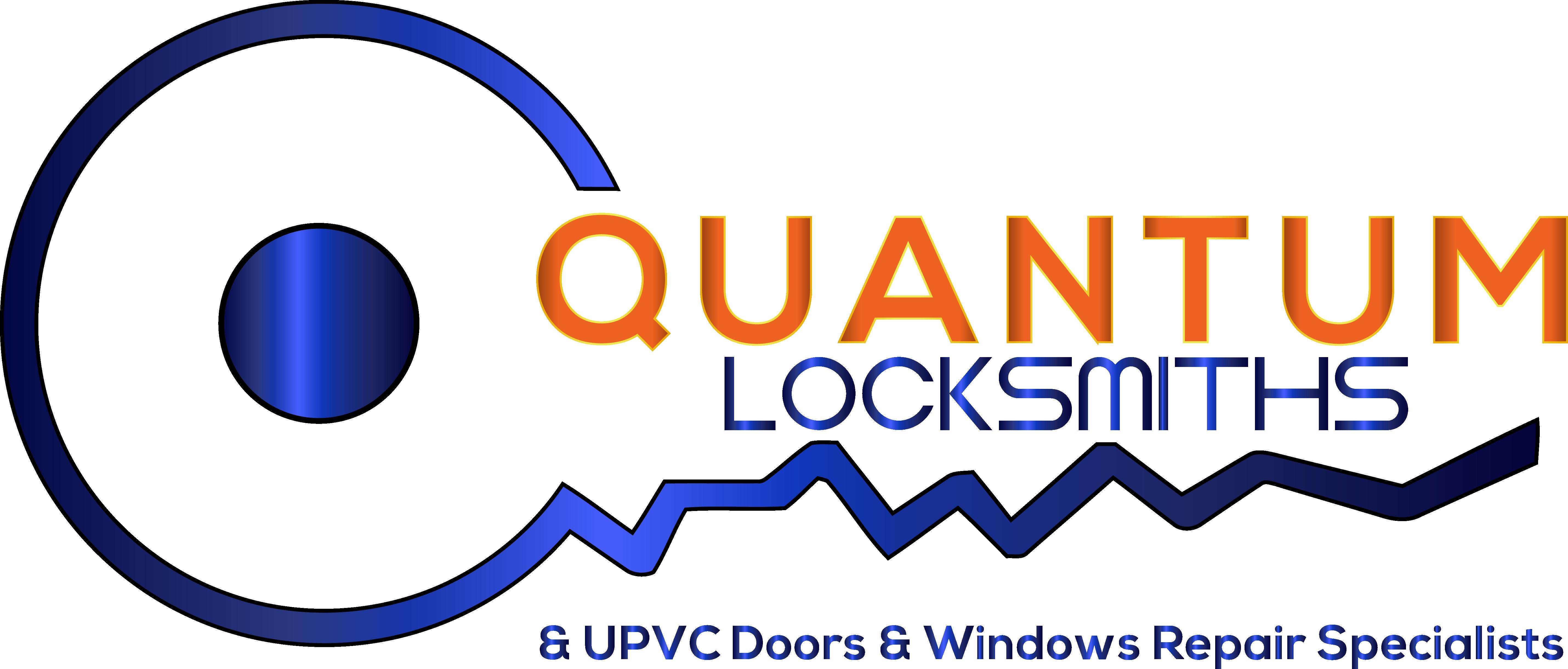 Sturminster Newton-Quantum Locksmiths Ltd 8