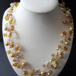 Sturminster Newton-Beads With a Twist 4