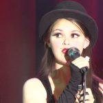 Sturminster Newton-Singing lessons for beginners 5