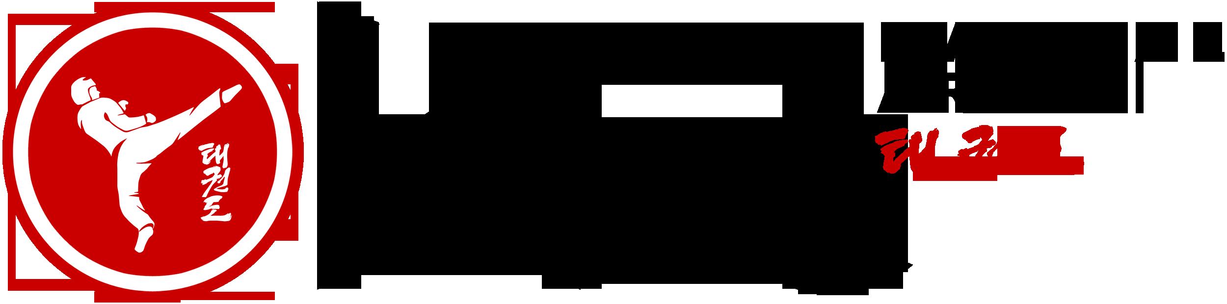 Sturminster Newton-KR Martial Arts 3