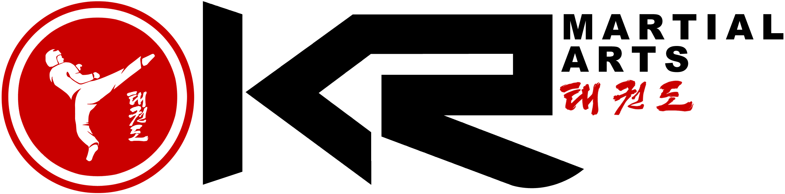 Sturminster Newton-KR Martial Arts 1