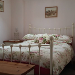 Sturminster Newton-Stables Holiday Cottage 4
