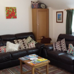 Sturminster Newton-Stables Holiday Cottage 5
