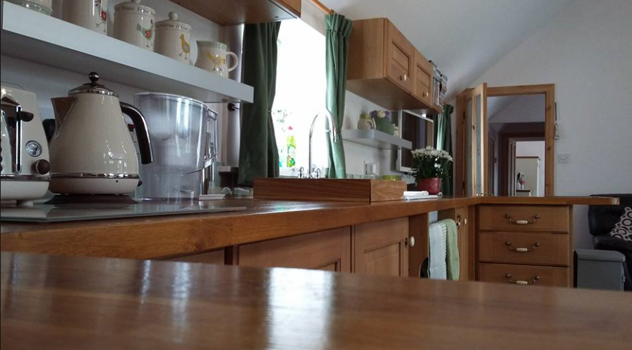 Sturminster Newton-Stables Holiday Cottage 6