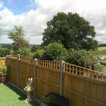 Sturminster Newton-Owl Holiday Cottage 4