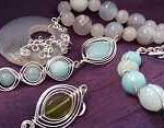 Sturminster Newton-Beads With a Twist 2