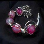 Sturminster Newton-Beads With a Twist 1