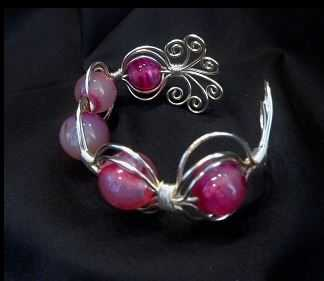 Sturminster Newton-Beads With a Twist 1