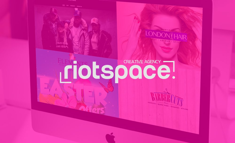 Sturminster Newton-RiotSpace Creative 2