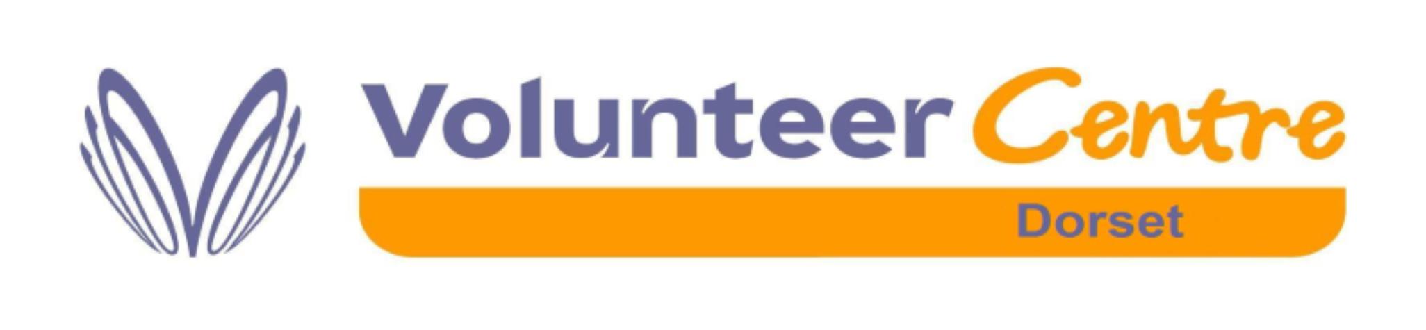 Sturminster Newton-Volunteer Centre Dorset 3