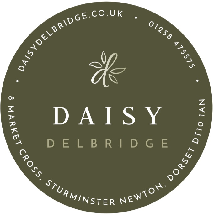 Sturminster Newton-Daisy Delbridge 5