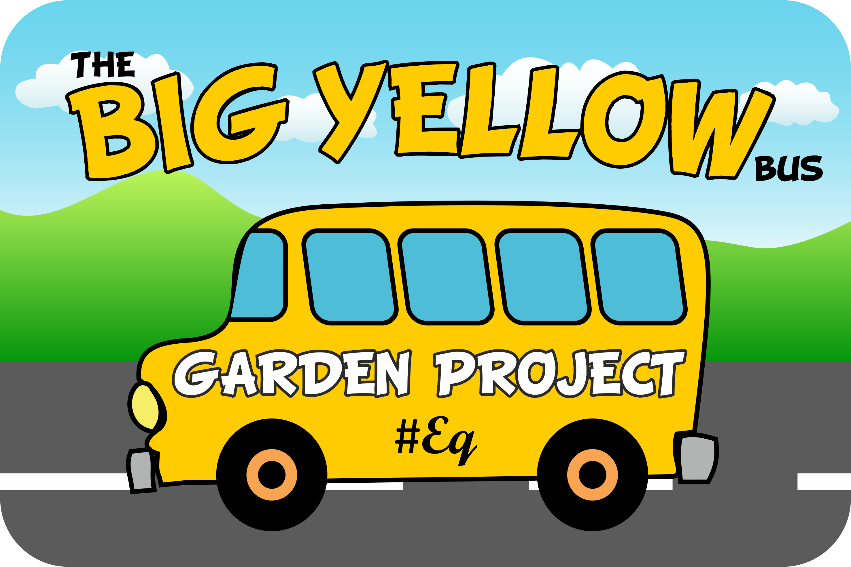 Sturminster Newton-The Big Yellow Bus Project