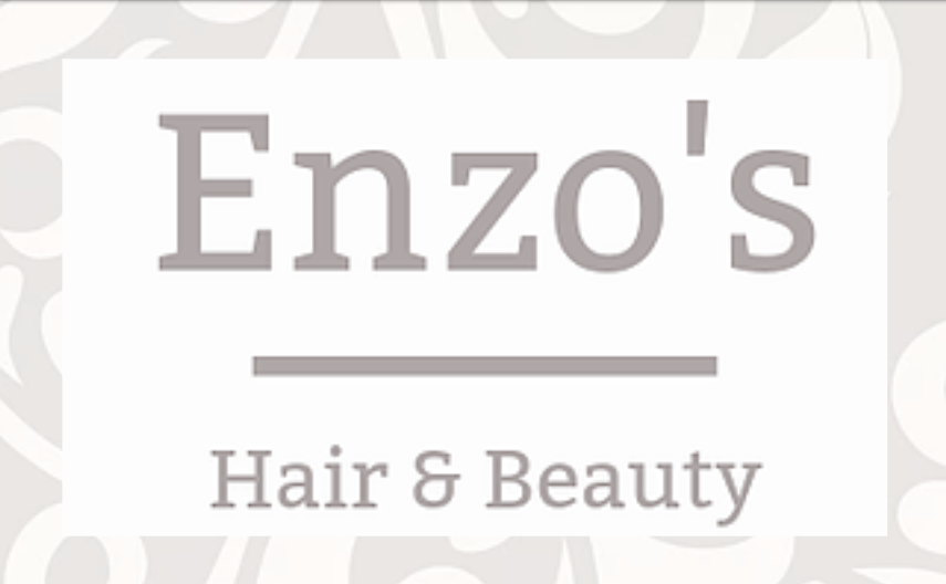 Sturminster Newton-Enzo's Hair and Beauty 2