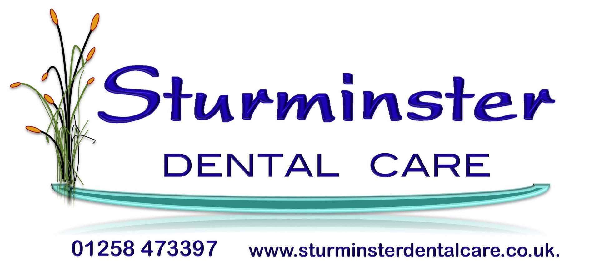 Sturminster Newton-Sturminster Dental Care 4