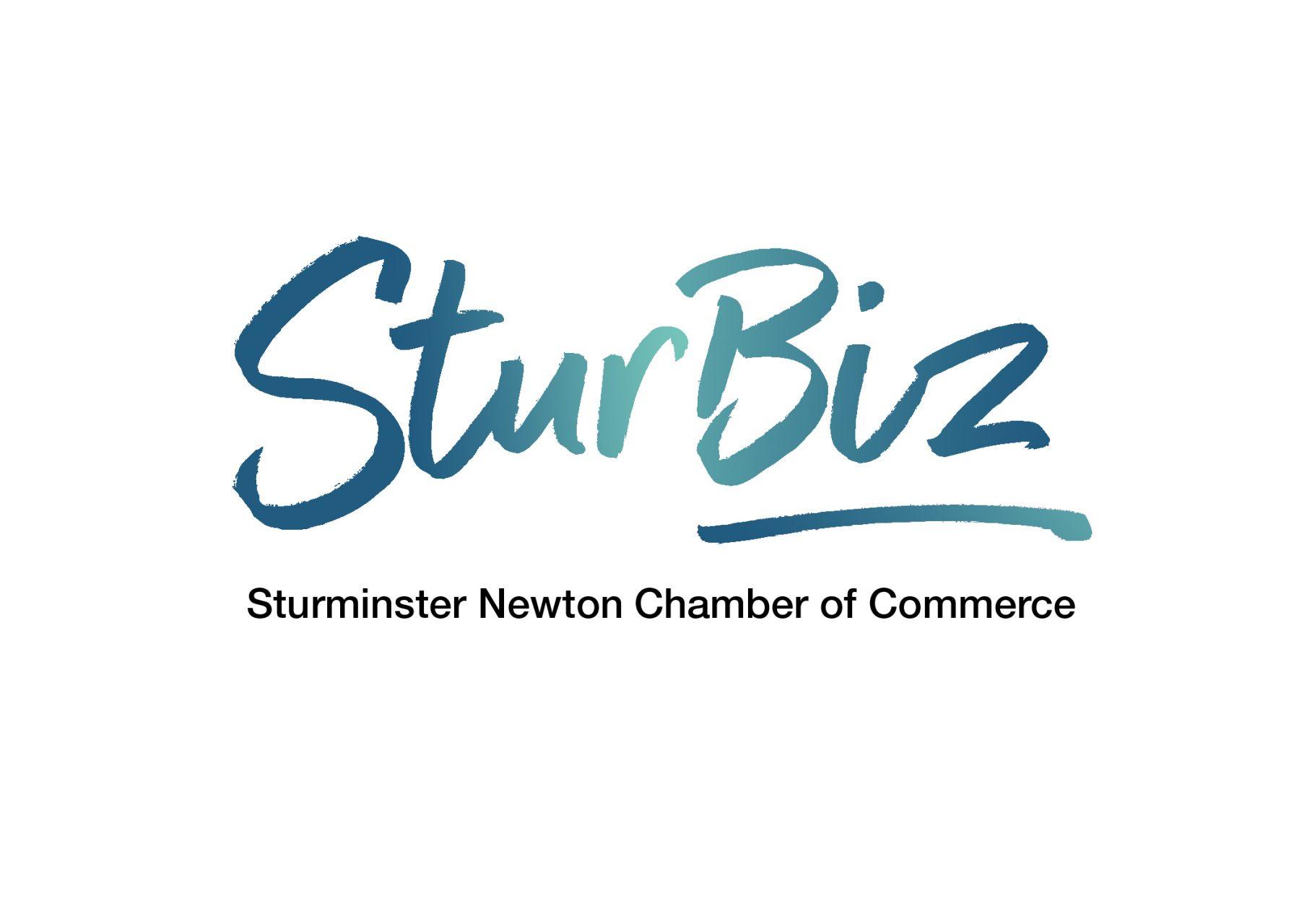 Sturminster Newton-SturBiz