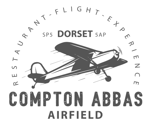 Sturminster Newton-Compton Abbas Airfield 4