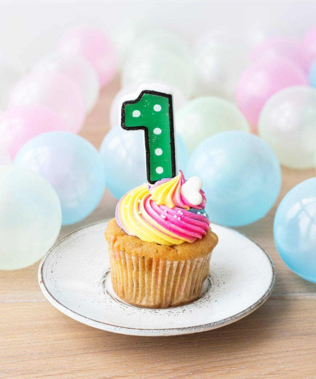 Sturminster Newton-The Community Chest is One year Old!