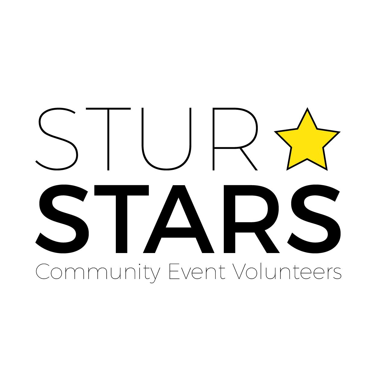 Sturminster Newton-Stur Stars 1