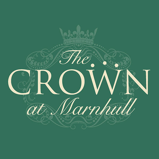Sturminster Newton-The Crown Inn at Marnhull 8